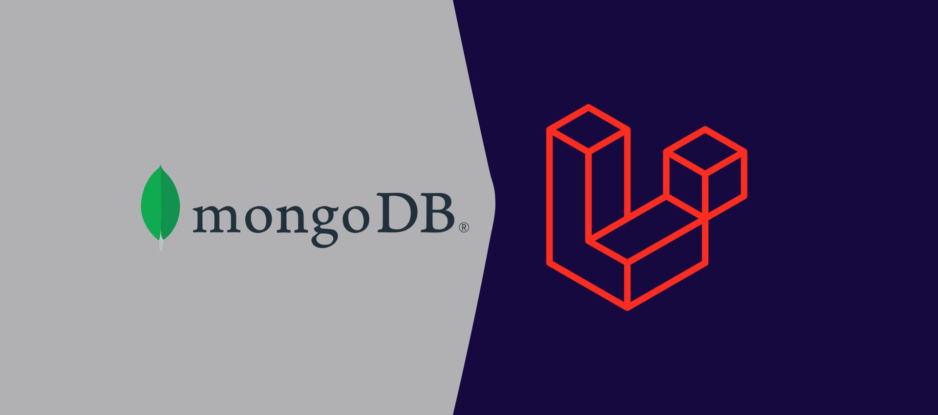 Laravel MongoDB fails installing jenssegers/mongodb